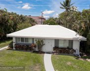 4524 Seagrape Dr, Lauderdale By The Sea image