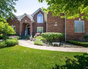 13154 TOWERING OAKS, Shelby Twp image