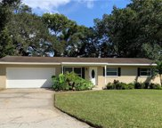 1439 Morrow Drive, Clearwater image