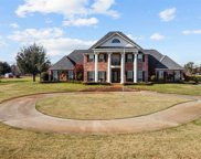 1274 Vz County Road 4201, Canton image