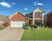 714 Grove Drive, Garland image