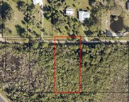 5515 Simpson Place, Cocoa image