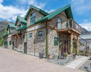 2626 Middle Bench Road, Keremeos image