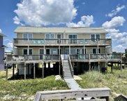 8611 Ocean View Drive Unit #E&W, Emerald Isle image
