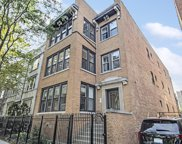 841 W Lawrence Avenue, Chicago image