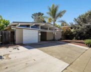 1401 S Wolfe Rd, Sunnyvale image