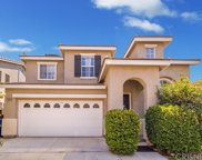 28260 Sycamore Drive, Saugus image