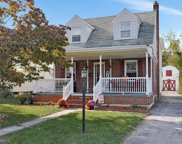 213 Belview Ave, Hagerstown image