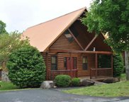141 White Oak Resort Way, Gatlinburg image