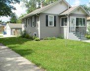 142 S Pick Avenue, Elmhurst image