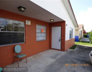 7628 SW 10th St, North Lauderdale image