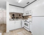 923 Coral Club Dr Unit #923, Coral Springs image