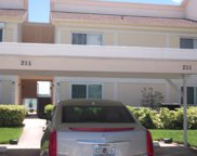 1401 Gulf Boulevard Unit 111, Clearwater image