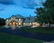 103 Cibolo Hollow S., Fair Oaks Ranch image