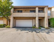 19535 Rinaldi Street Unit #45, Porter Ranch image