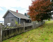 5420 Tappin  St, Union Bay image