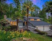 17616 NE 15th Place, Bellevue image
