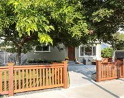 563 Ruby St, Redwood City image