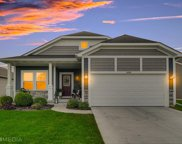 10226 Towle Street, Dyer image