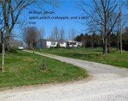 2101 Miller Road, Bates City image