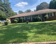 6568 Pleasant Valley Dr, Morrow image