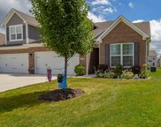 1114 Harrier  Lane, Greenwood image