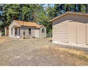 1432 13TH  AVE, Sweet Home image