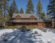 18045 Skyliners  Road, Bend image