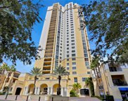 300 Beach Drive Ne Unit 402, St Petersburg image