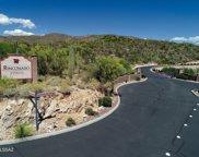13705 E Placita Del Inca Unit #9, Tucson image