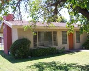 3844 N 24th Street, Phoenix image