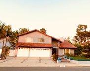 24686     Argus Drive, Mission Viejo image