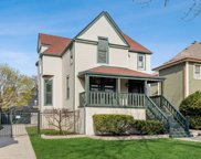 4022 N Lowell Avenue, Chicago image