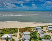 Lot 26 S Oak St, Port St. Joe image