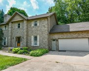 7342 Abby Marle, West Lafayette image