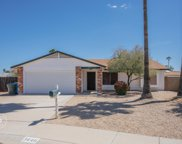 3446 E Angela Drive, Phoenix image