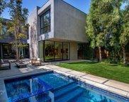 4060  East Blvd, Los Angeles image