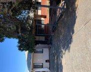 1035     San Dieguito Drive, Encinitas image