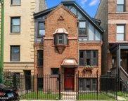 1742 W Henderson Street, Chicago image