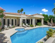 75249 Spyglass Drive, Indian Wells image