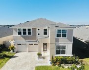 16430 Olive Hill Drive, Winter Garden image