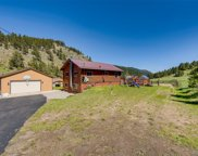 12040 Tecumseh Trail, Conifer image
