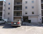 5541 Bay Boulevard Unit 103, Port Richey image