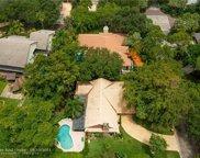 10209 Vestal Ct, Coral Springs image