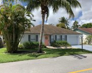 14601 Sunset Pines Drive, Delray Beach image