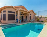 11653 W Prickly Pear Court, Surprise image
