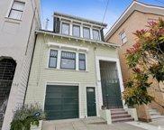564 15th  Avenue, San Francisco image