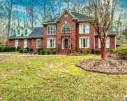 823 Riverchase Pkwy, Hoover image