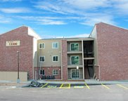 15300 East Arizona Avenue, Aurora image