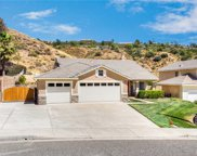 29452 Mammoth Lane, Canyon Country image